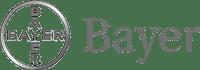 Bayer Schweiz AG